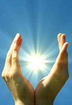 Capter le soleil