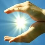 Protection contre le soleil